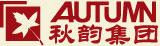 南京礼仪公司