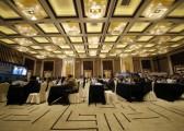 南京秋韵礼仪庆典-世界酒店论坛2012年会18