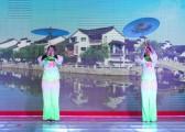 秋韵礼仪庆典公司2013年会10