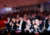 杭州秋韵益海嘉里杭州分公司2013年度总结颁奖盛宴7