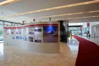 天田(中国)有限公司关于二十周年纪念活动