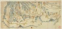 中国五分之一的世界遗产,出自这个神秘的建筑家族