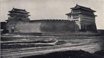 王军:中国的转型如何对待伟大的过去?