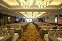 EOS Singapore Pte Ltd亚洲区客户活动