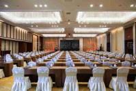 麦格纳汽车镜像(上海)有限公司第十二届供应商大会暨优秀供应商颁奖典礼